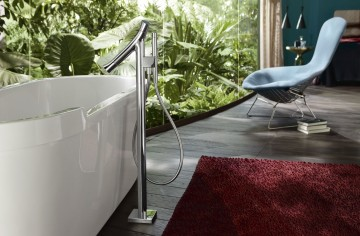 Set_Design_Hansgrohe (78)