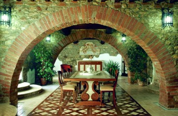 Set_Design_I_sassi_di_assisi (35)